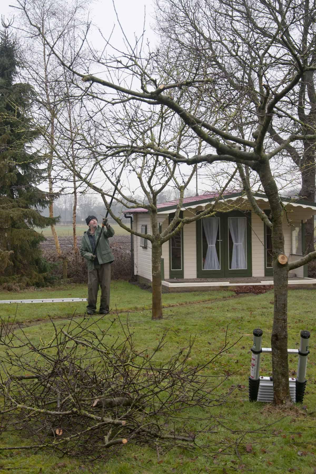 2011-02-26-hsb-blesdijke-2713