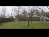 2011-02-26-hsb-blesdijke-2711