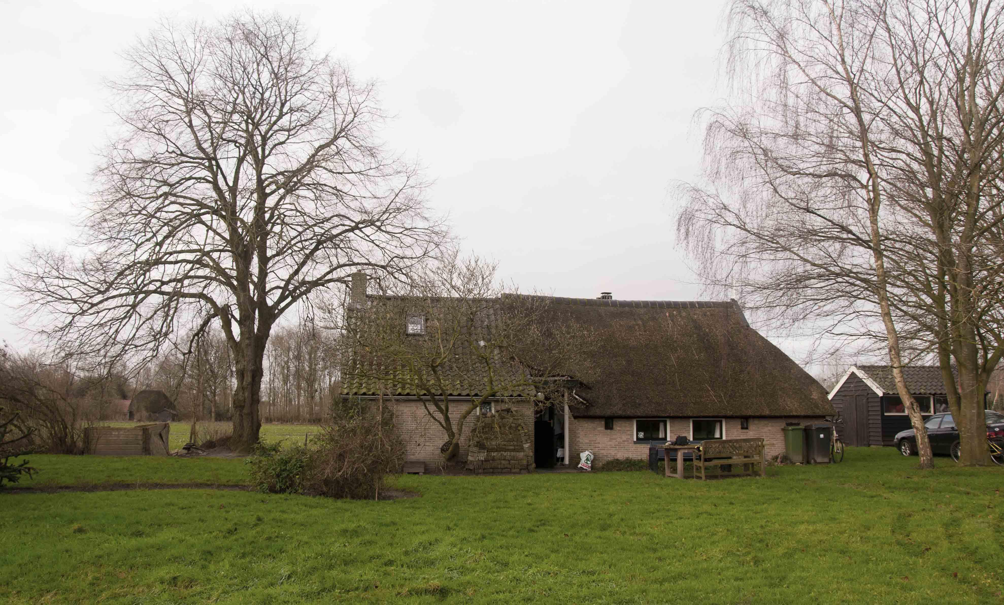 2012-01-14-hsb-blesdijke-3490