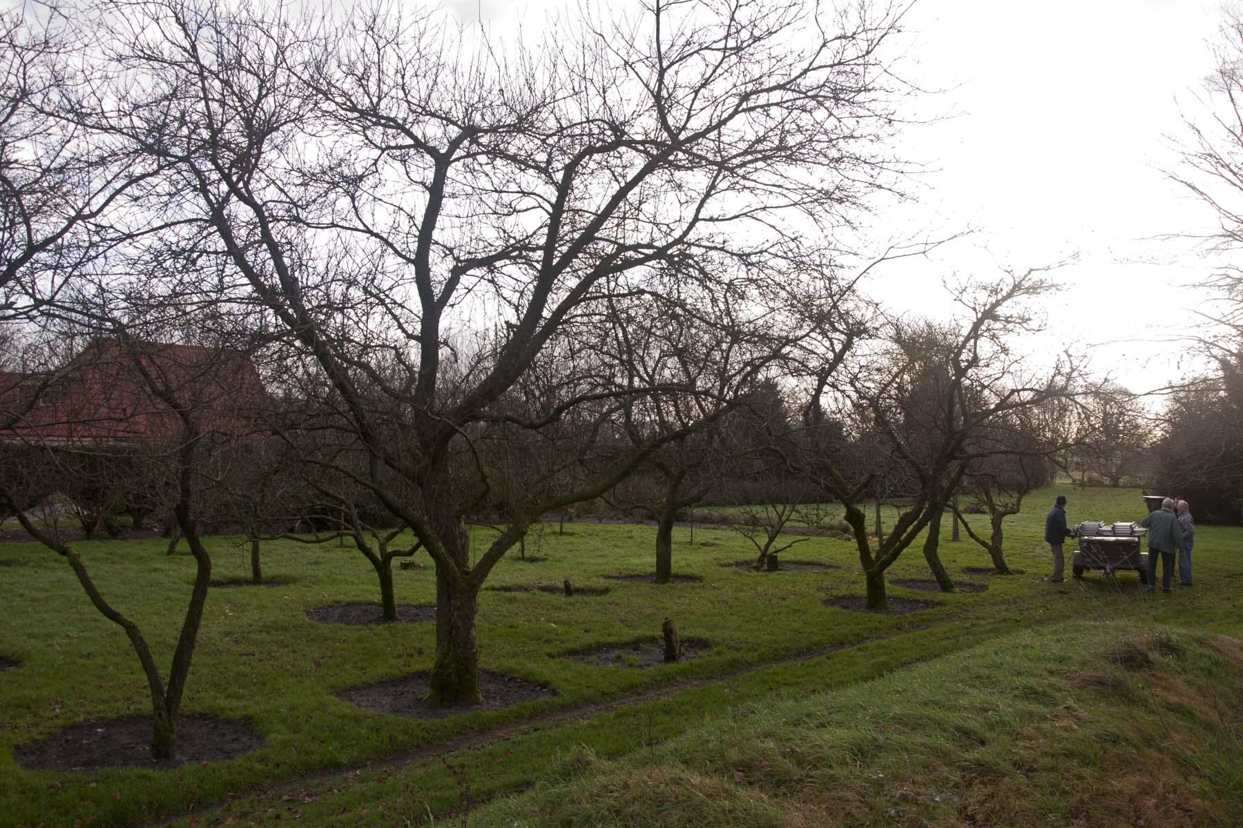 2012-01-14-hsb-blesdijke-3495