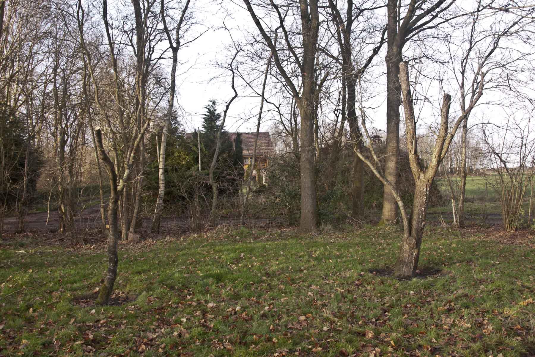 2012-01-14-hsb-blesdijke-3504