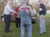 2012-01-14-hsb-blesdijke-3509