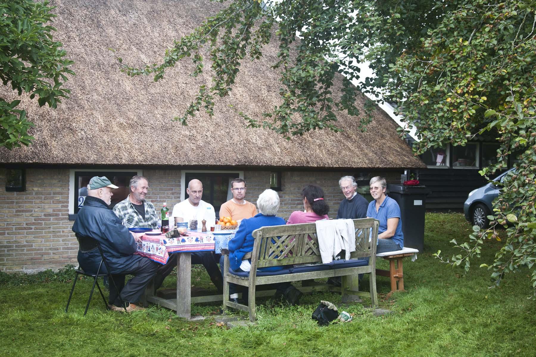2014 09 17 HSB Blesdijke 5700