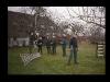 2011-03-19-hsb-de-basse-2766