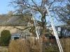2013-02-13-hsb-heetveld-1