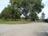 2013-08-24-hsb-st-jansklooster-12