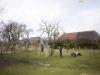 2014-02-22-hsb-st-jansklooster-5153