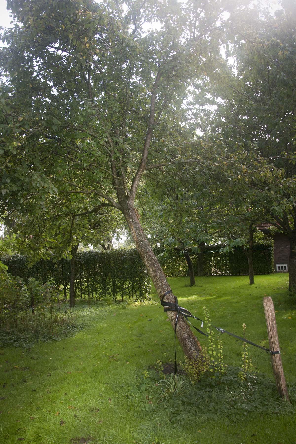 2015 09 19 HSB Steenwijk 5966