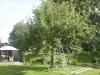 2012-08-18-hsb-steenwijkerwold-4115