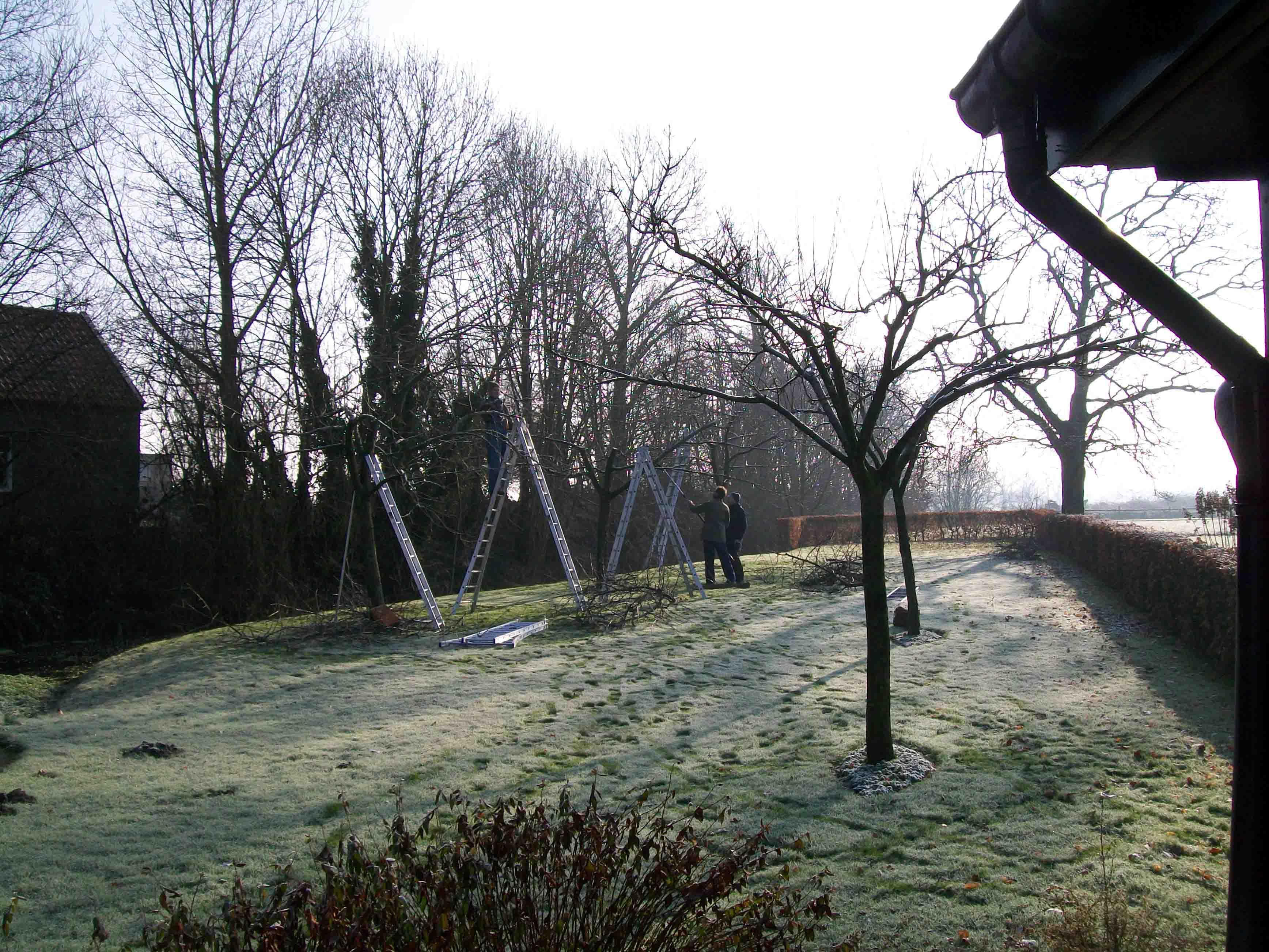 2011-01-29-hsb-steenwijkerwold-1