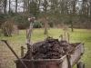 2013-02-23-hsb-vollenhove-4532