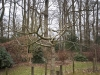 2013-02-23-hsb-vollenhove-4533