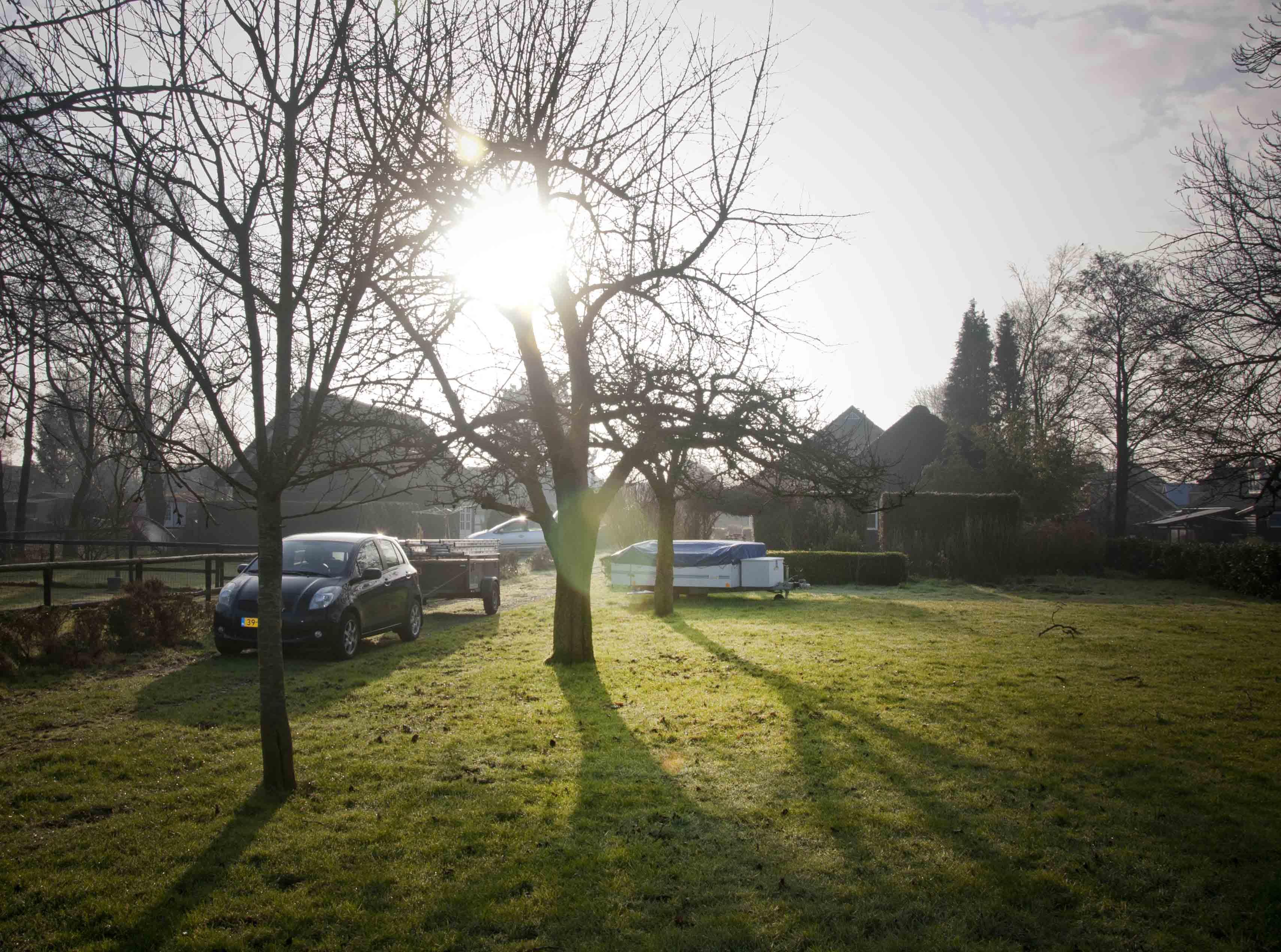 2012-01-28-hsb-wanneperveen-3511