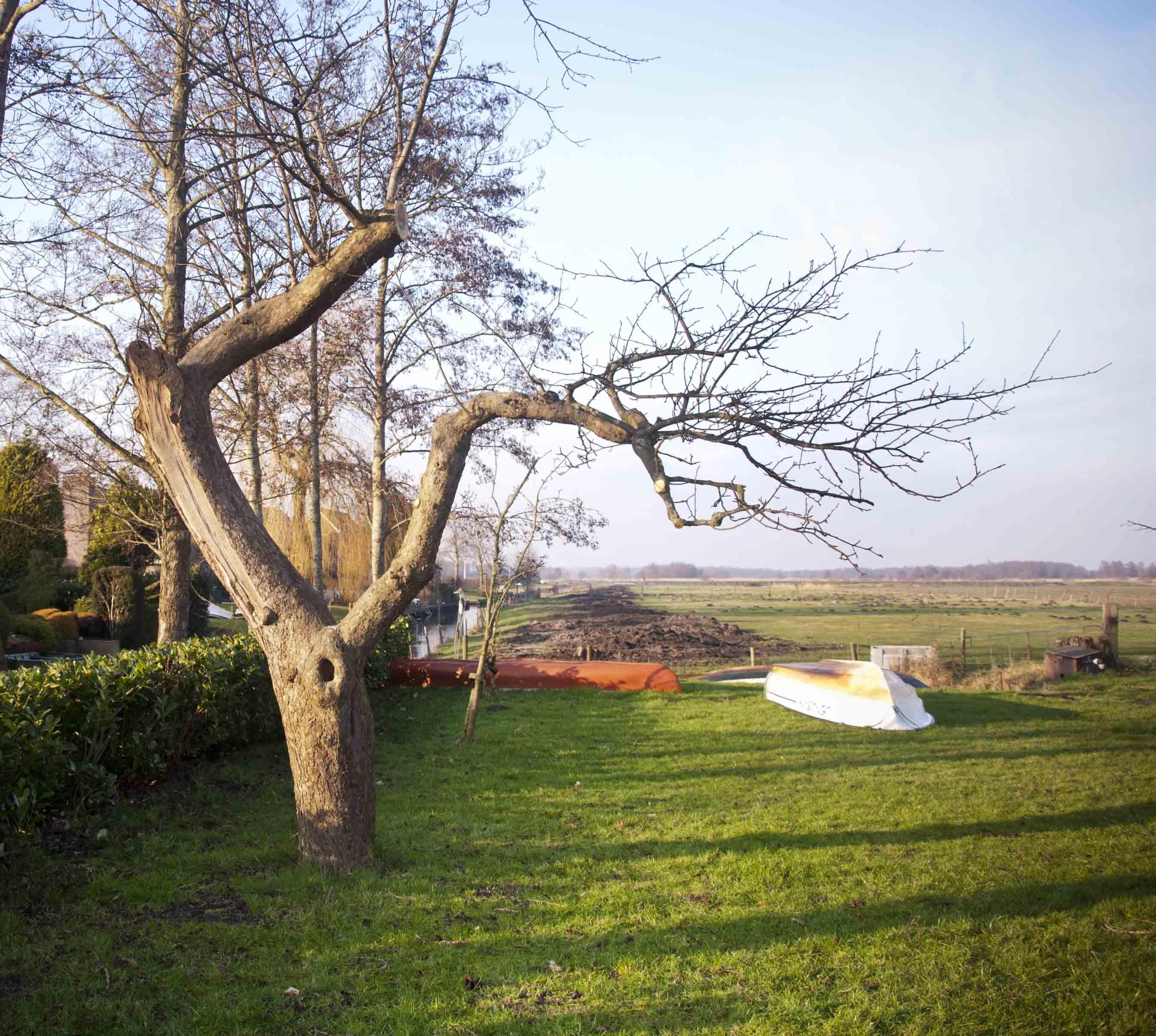 2012-01-28-hsb-wanneperveen-3518