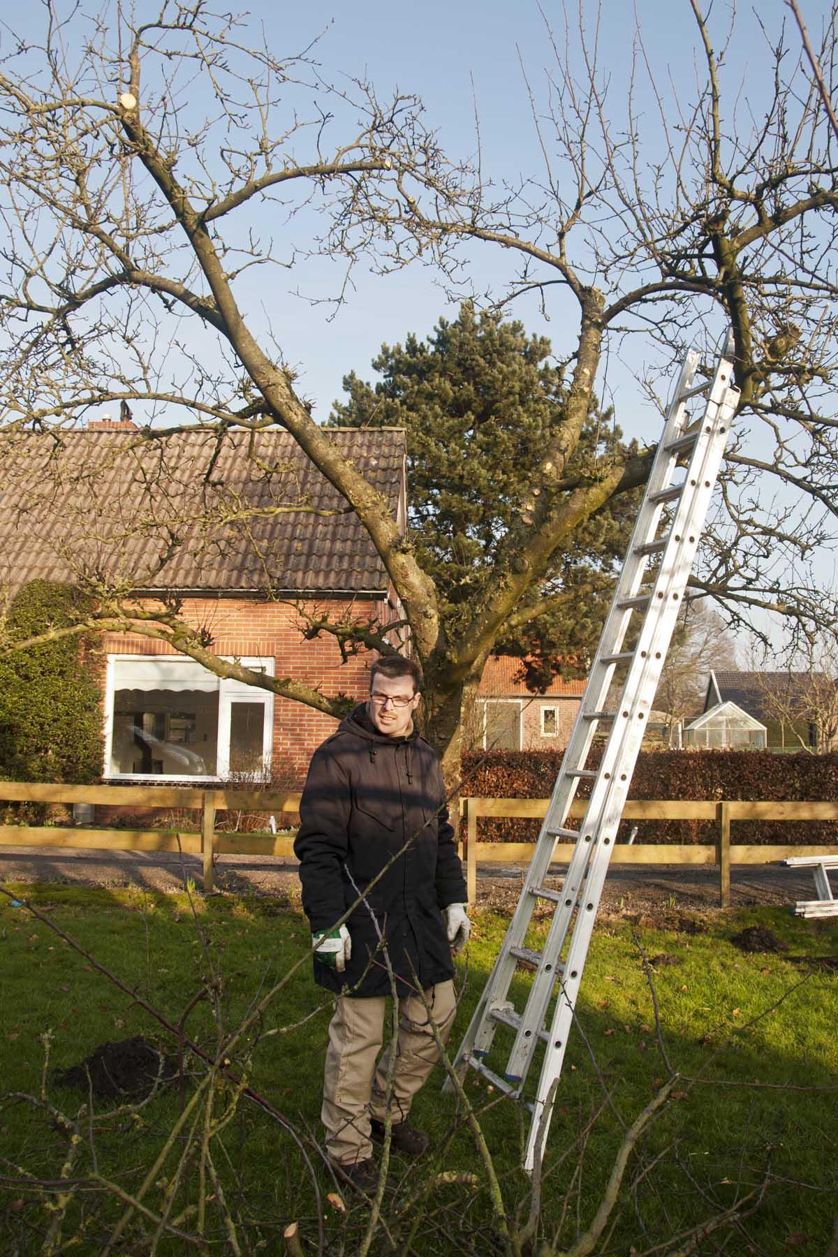 2012-01-28-hsb-wanneperveen-3524