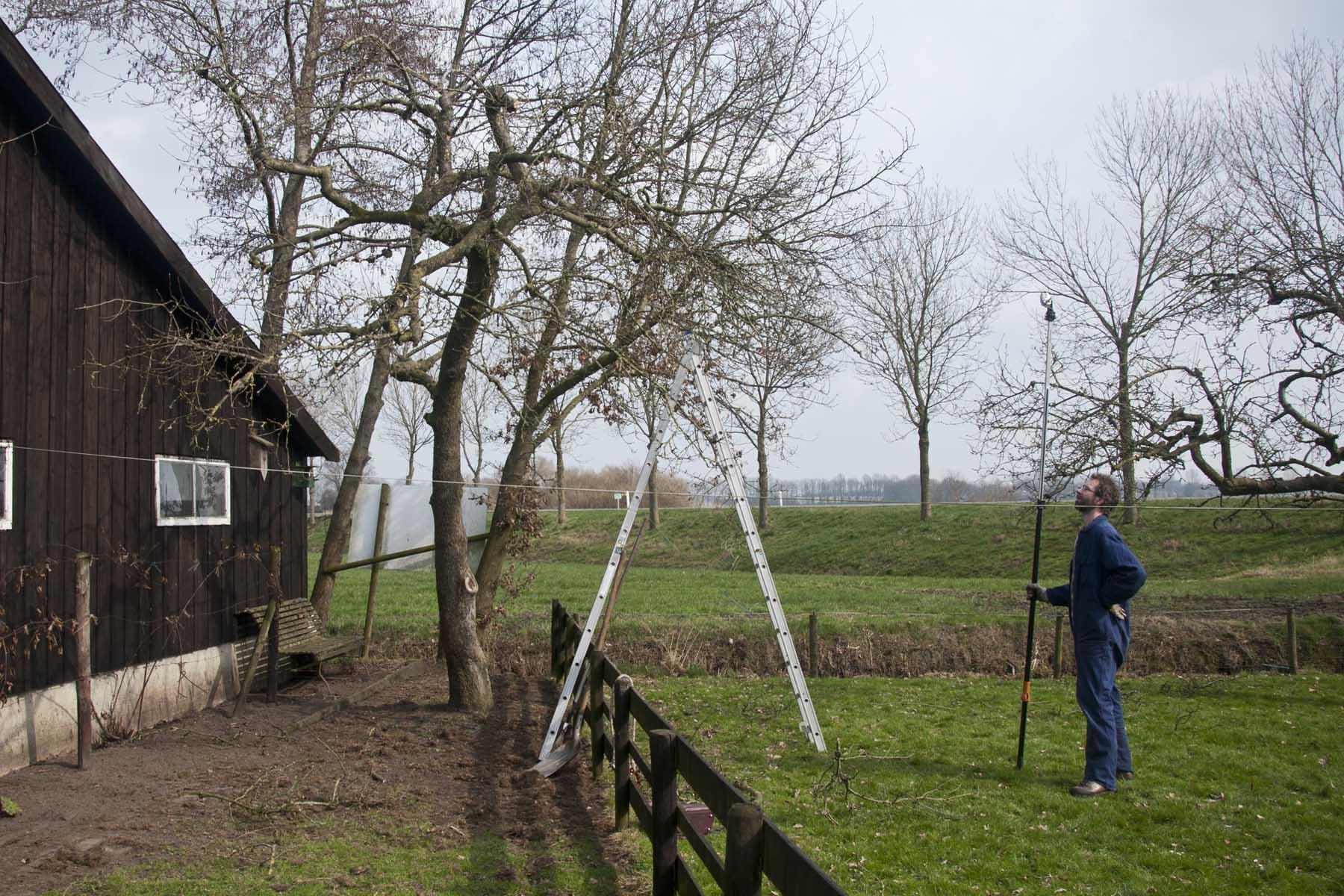 2012-03-17-hsb-wanneperveen-3614