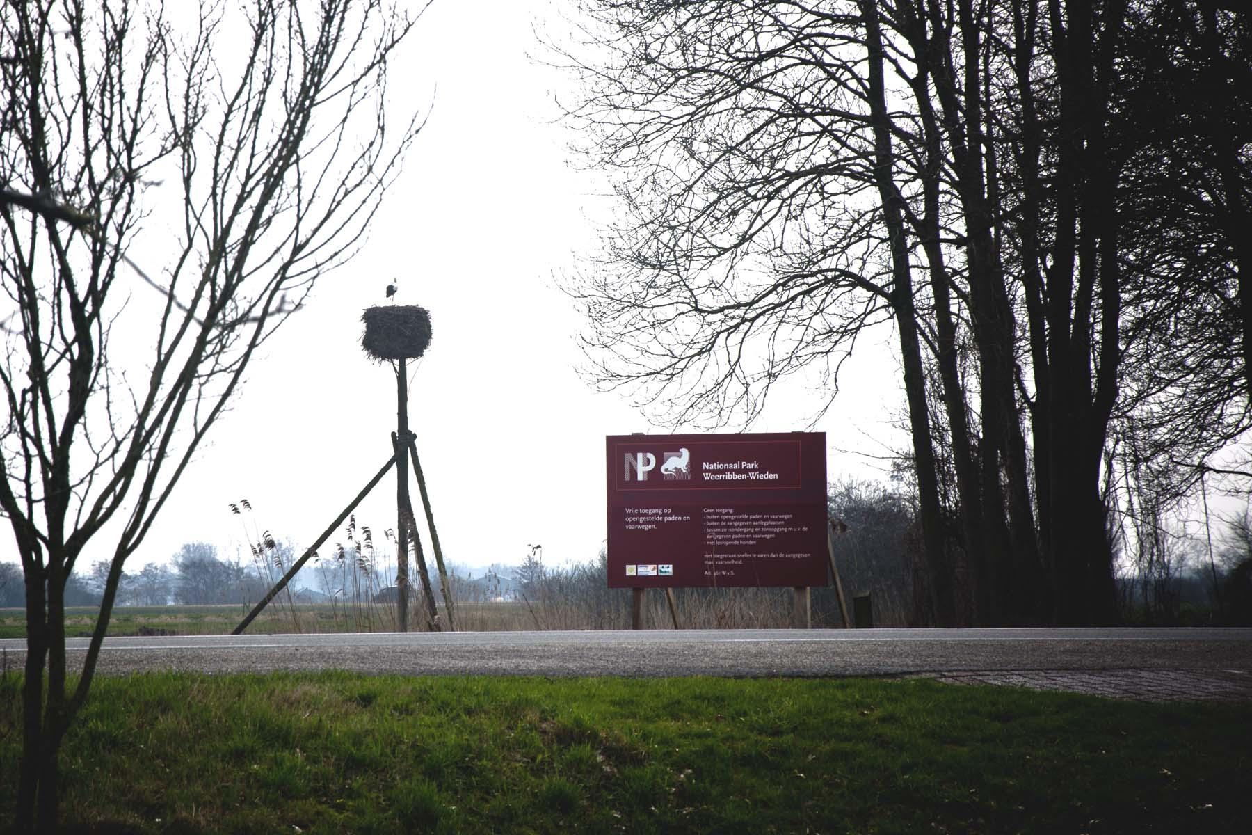 2012-03-17-hsb-wanneperveen-3617