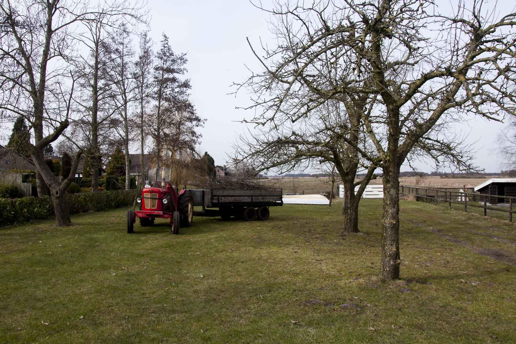2013-03-23-hsb-wanneperveen-4542