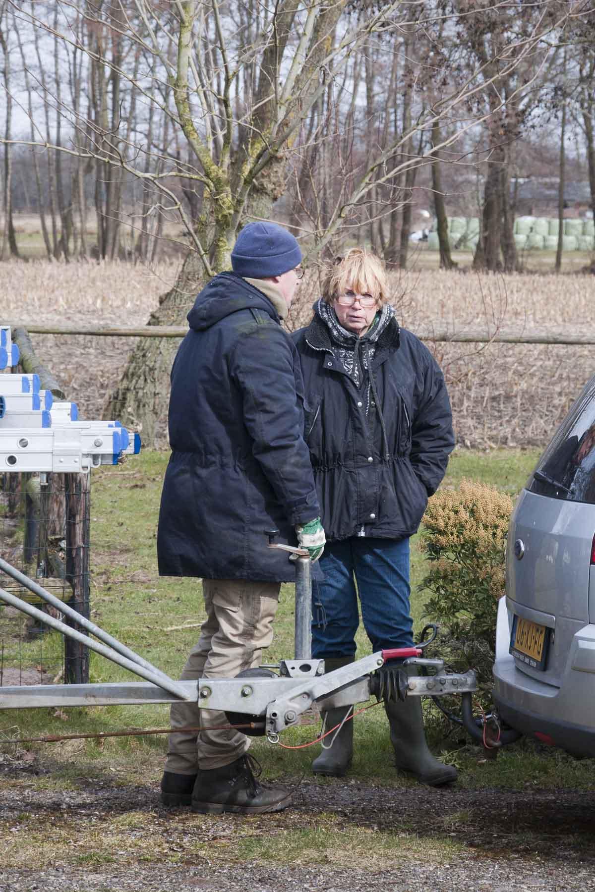 2013-03-23-hsb-wanneperveen-4543