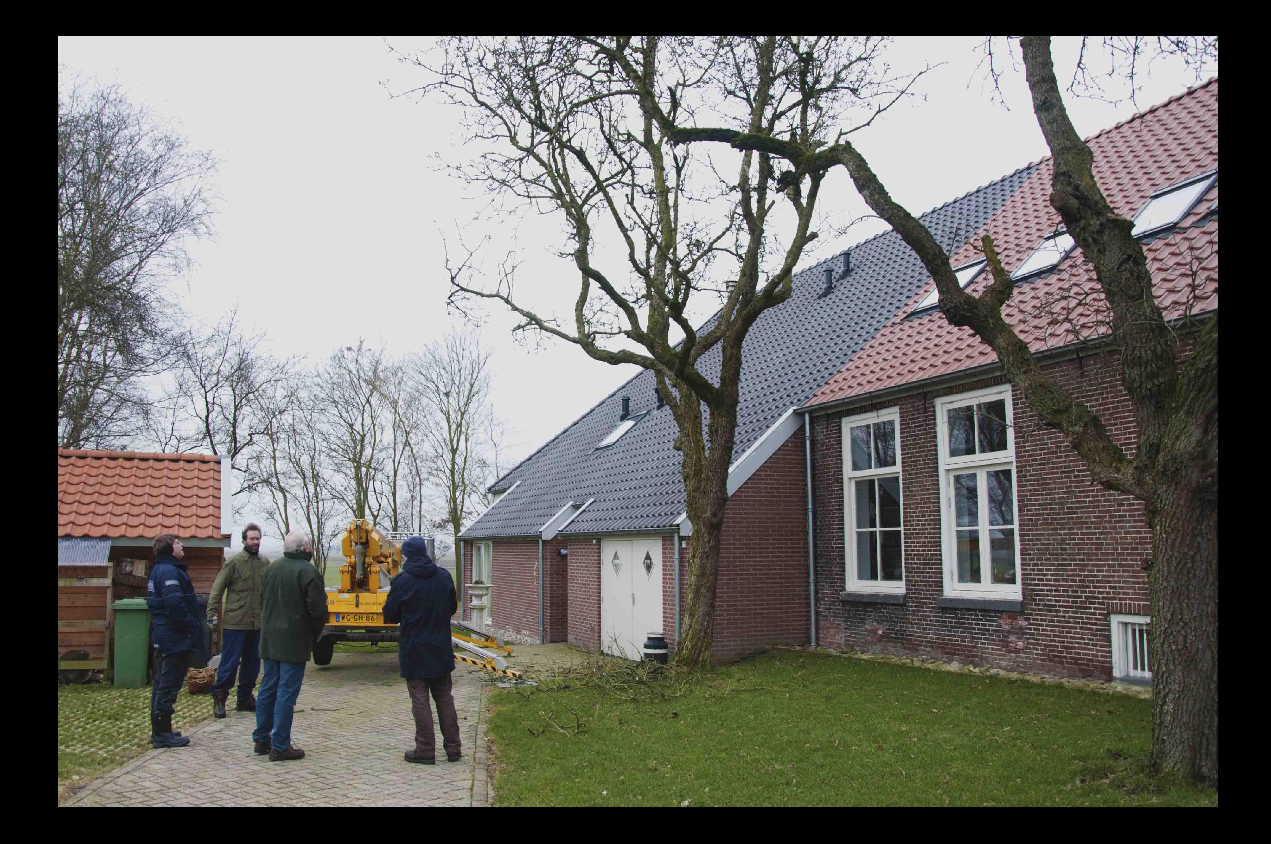 2011-02-19-hsb-zuidveen-2692