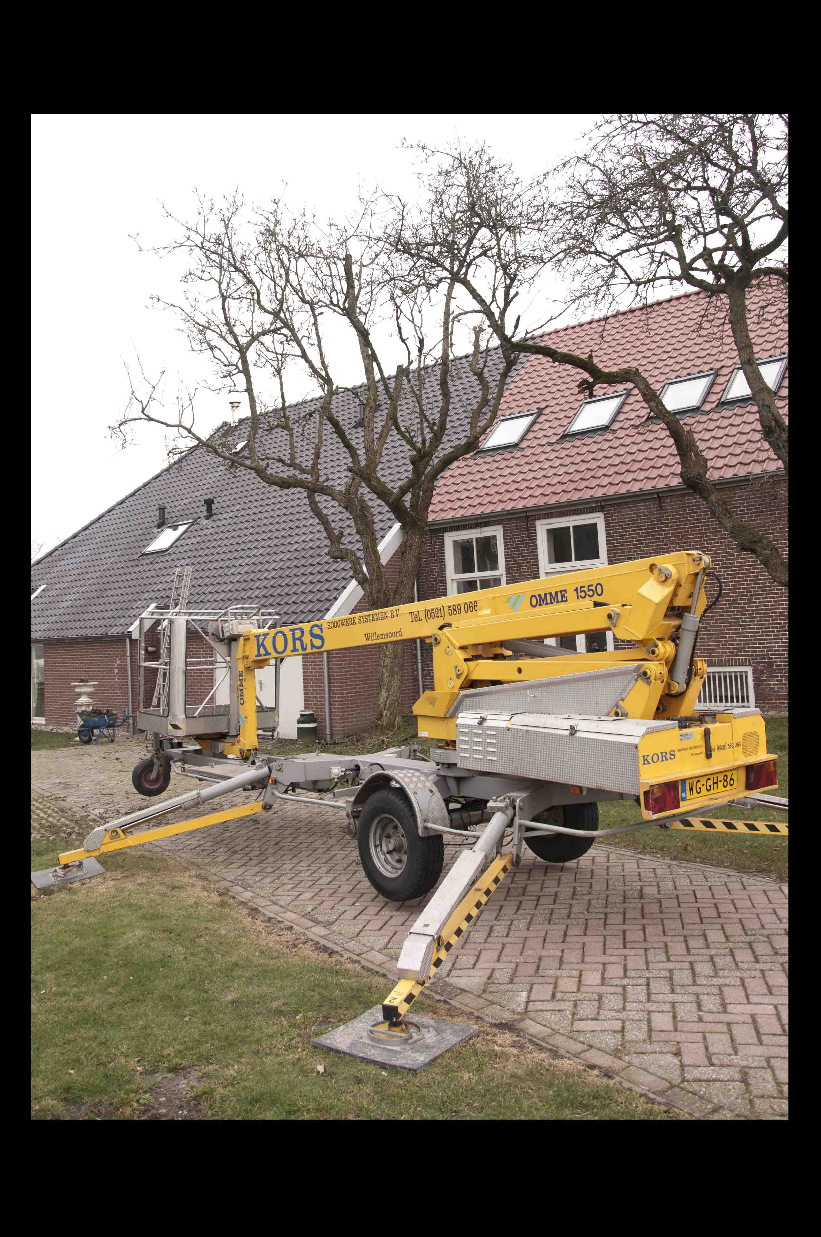 2011-02-19-hsb-zuidveen-2701