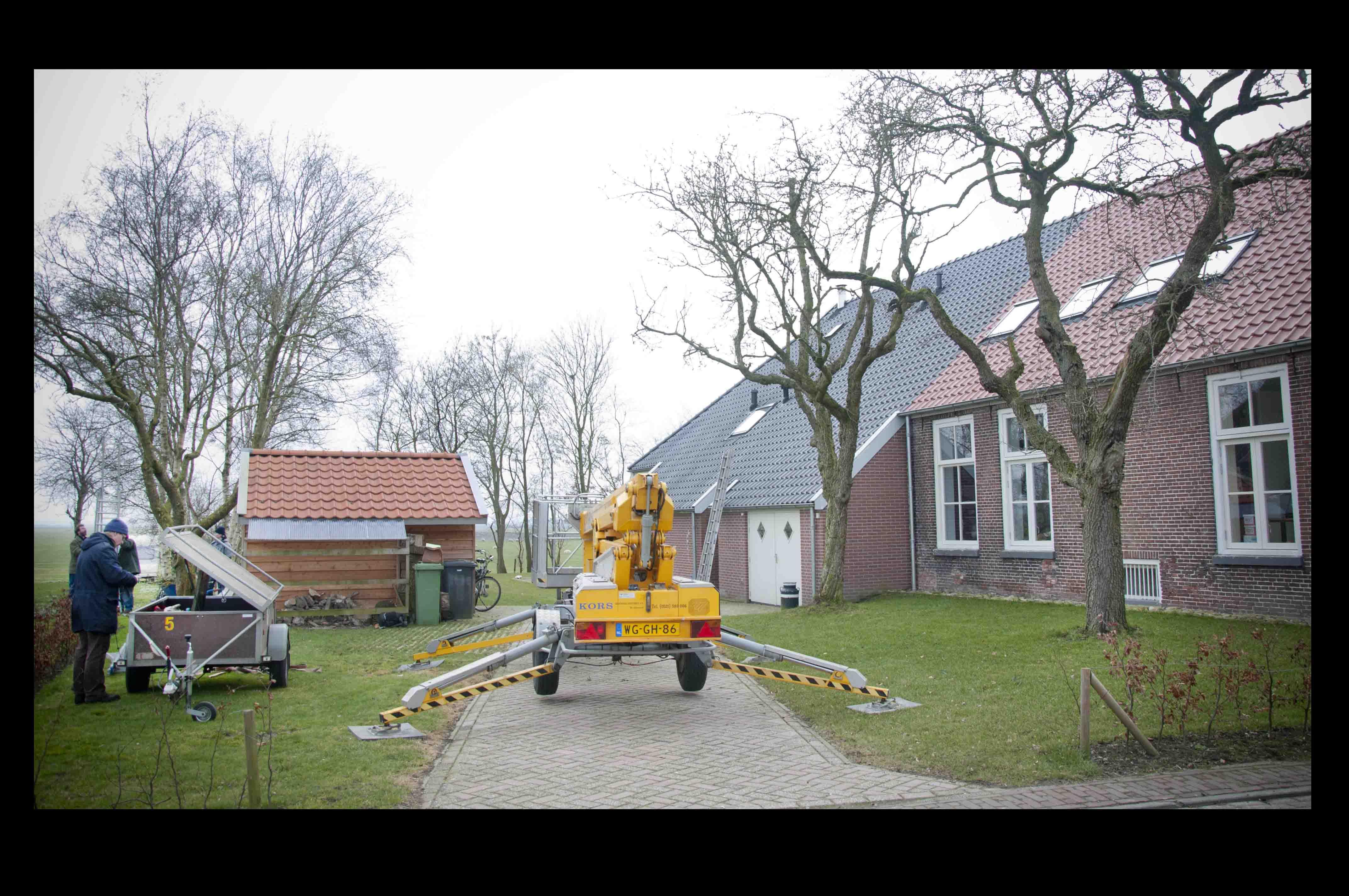 2011-02-19-hsb-zuidveen-2703
