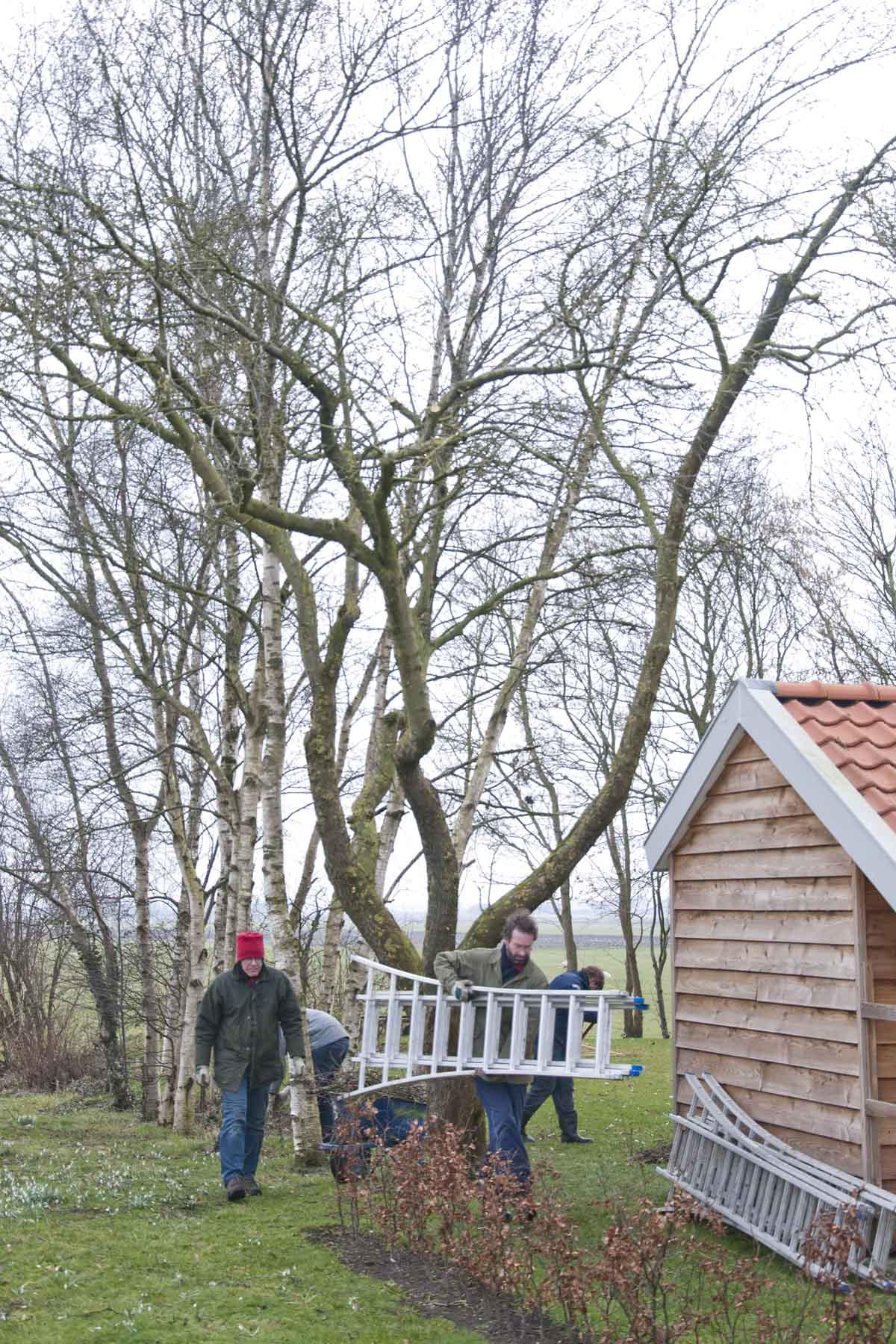2011-02-19-hsb-zuidveen-2704