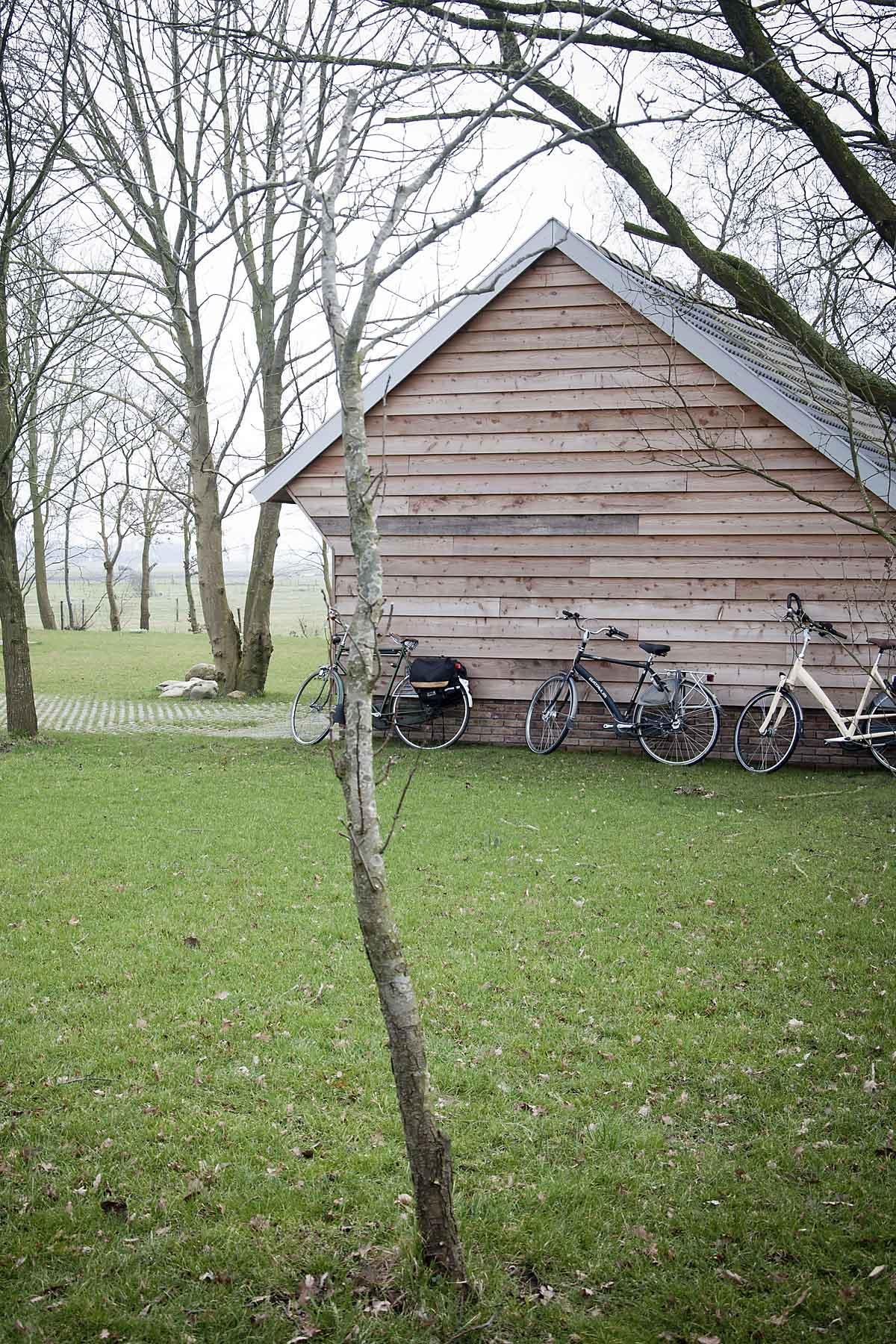 2011-02-19-hsb-zuidveen-2705