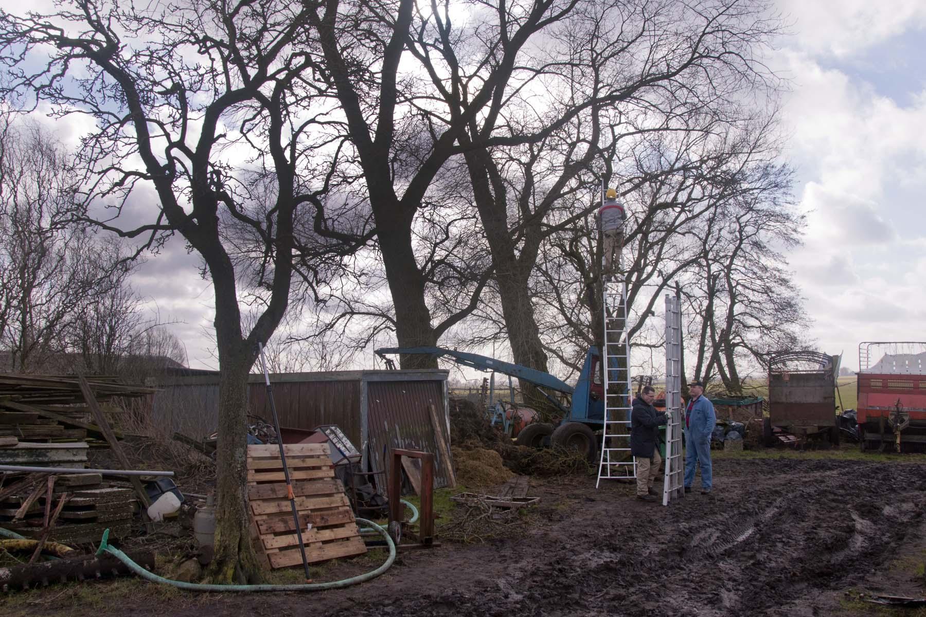 2012-02-25-hsb-zuidveen-3553