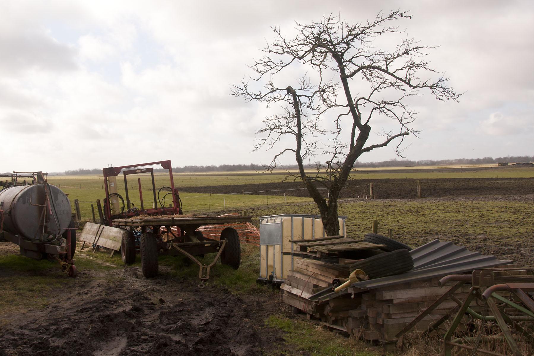 2012-02-25-hsb-zuidveen-3555